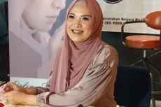 Bulan Ramadhan, Delia Septianti Fokus Berdoa Dapat Jodoh yang Baik