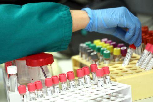 WHO Resmikan Nama Virus Corona Wuhan COVID-19