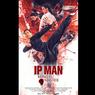 Tayang di Cinema XXI Mulai April, Berikut Kisah dalam Film Jangan Sendirian dan IP Man: Kung Fu Master