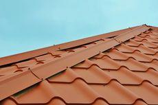 8 Masalah yang Bisa Terjadi Pada Atap Rumah dan Solusinya