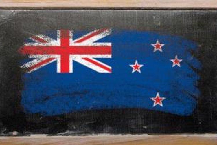 Ilustrasi: Kedutaan Besar Selandia Baru menawarkan 50 beasiswa bagi mahasiswa Indonesia untuk tahun ajaran 2014.