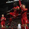 Persiapan Liverpool Langsung Panas, Libas Blackburn Rovers 6-0