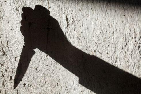 Kasus Pembacokan di Denpasar, Polisi Tetapkan Satu Tersangka
