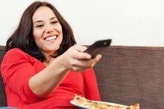 Atur Sendiri Waktu Nonton Acara TV Favorit? Bisa Kok!