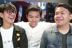 Viral TikTok, Ini Lirik dan Chord Lagu Ku Buat Mau Milik CJR