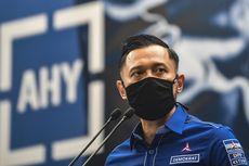 Upaya Kudeta di Tubuh Demokrat, Pengamat: AHY Bukan SBY
