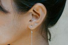 6 Cara Merawat Telinga untuk Pendengaran yang Sehat