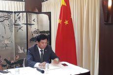 Pengusaha Minta Pemerintah Kaji Ulang Pembatasan Impor dari China