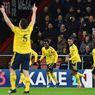 Arsenal Vs Newcastle, Menanti Efek Jeda Musim Dingin bagi The Gunners