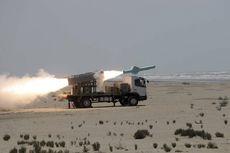 Embargo Senjata Iran Resmi Berakhir, Teheran Nyatakan Tak akan Berfoya-foya