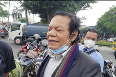 Gugatan Praperadilan Rizieq Dinyatakan Gugur, Kuasa Hukum Akan Ajukan Judicial Review ke MK