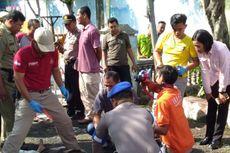 Polisi Kantongi Identitas Mayat dengan Luka Robek Serius di Grobogan