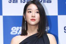 Buntut Skandal, Staf Drama Island Dikabarkan Sedang Mencari Pengganti Seo Ye Ji