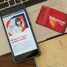 Telkomsel Catat Kenaikan Pendapatan dan Trafik Data