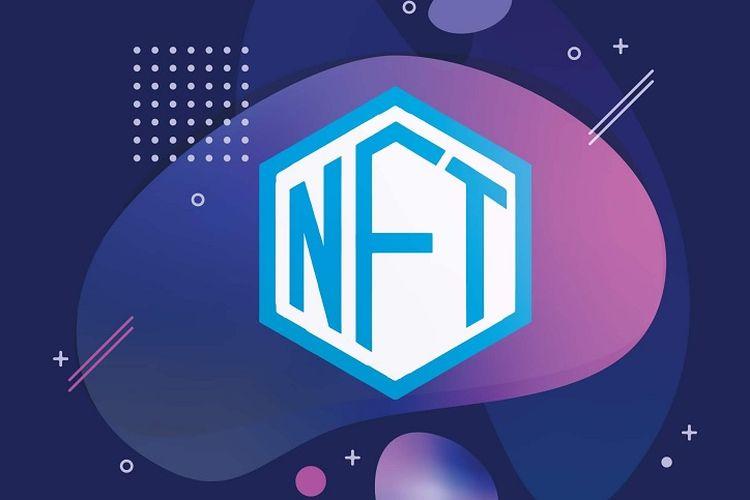 Aset kripto NFT