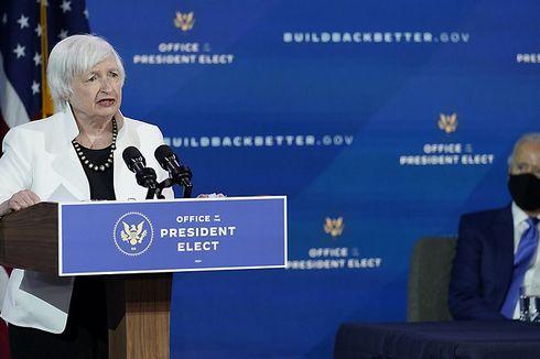 Kabinet Joe Biden Akan Punya Menteri Perempuan Terbanyak dalam Sejarah AS