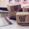 4 Tips Aman Pakai Uang Digital agar Tak Tertipu