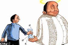 Hilangnya Demokratisasi Internal Dinilai Jadi Penyebab Banyak Kader Parpol Korupsi
