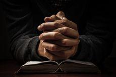 Kemen PPPA: Paparan Radikalisme Bikin Anak Keliru Pahami Agama