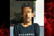 WN Ukraina Jadi Korban Pencurian di Bali, Uang 1.500 Dollar AS Digasak Maling