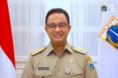 Anies Keluarkan Instruksi Gubernur untuk Persiapan Fasilitas Vaksinasi Covid-19