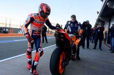 Kenapa Sesi Tes Pra-Musim Sangat Penting di MotoGP?
