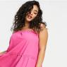 Warna Barbie Pink Jadi Hits di Kalangan Selebritas Hollywood