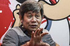 Olimpiade Tokyo Ditunda, Pelatih Ganda Putra Indonesia Siapkan Program Baru