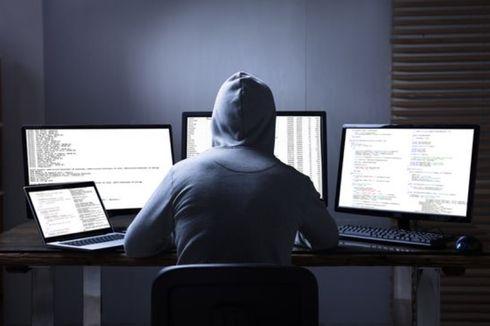[POPULER TEKNO] Scammer Indonesia Curi Uang Bansos Amerika, Merger Gojek-Tokopedia, hingga Jack Ma yang Muncul Lagi