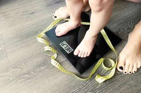 Banyak Orangtua Tak Sadar Anaknya Obesitas, kok Bisa?