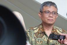 Riset LP3ES di Medsos soal Kemarahan Jokowi: 45 Persen Sentimen Negatif