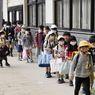 New Normal di Sekolah, Peran Orangtua Jadi Kunci