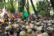 Gerakan Buruh Tuai Dukungan, KPBI: Ini Peringatan untuk Pemerintah