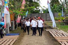 Jokowi: Radar Pemantau Tsunami Sudah Terpasang di Serang