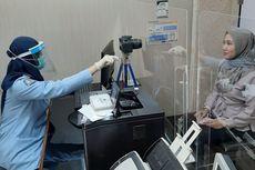 Buka Kembali Layanan Paspor, Ini Protokol Berkunjung ke Kantor Imigrasi