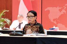 India Setujui Impor Bahan Baku Obat untuk Penyembuhan Covid-19 di Indonesia