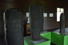 Asal Mula Kerajaan Kutai Martadipura, Didirikan oleh Raja Kudungga