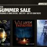 Steam Summer Sale Digelar, Harga Game Didiskon hingga 90 Persen