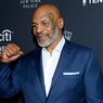 Legenda Tinju Mike Tyson Ulang Tahun ke-54, Selamat Tyson!
