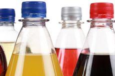 [POPULER MONEY] Cukai untuk Minuman Berpemanis | Politisi PDIP Kembali Jabat Komisaris BUMN