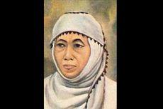 Siti Walidah: Tokoh Penggerak Pendidikan Perempuan
