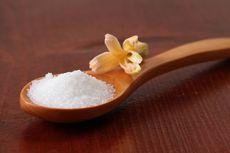 3 Fakta Gula Kastor, Gula Halus untuk Membuat Kue Busa