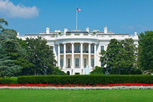 Misil Terbaru Korea Utara Bisa Menjangkau Washington DC