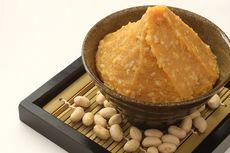 3 Beda Doenjang dan Miso, Pasta Kedelai Fermentasi dari Korea-Jepang