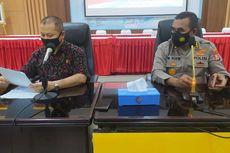 22 Anggota Polda Maluku Dipecat Secara Tidak Hormat, Masih Ada Lagi yang Antre