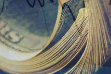 Bakal Jadi IPO Terbesar di Dunia, Fintech China Ini Incar Dana Rp 505 Triliun