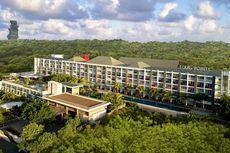 Hotel Terbaru di Kawasan Selatan Bali