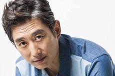 Agensi Beberkan Kondisi Kim Won Hae Setelah Dinyatakan Positif Covid-19