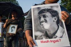 Pentingnya Kehidupan Demokratis di Indonesia