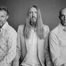 Lirik dan Chord Lagu Spirit - The Wood Brothers